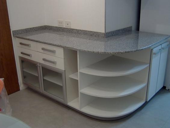 Marmolerias y carpinterias a domicilio en belgrano, palermo y las cañitas 45530799