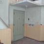 Dueño vende departamento de 2 plantas en PH en Boedo