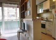 4Rent alquiler departamentos Buenos Aires