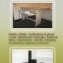 Carpinteria artesanal vinka muebles de cocina a medida Capital Federal