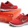 Nike Free 5.0 NUEVOS ARRIBOS
