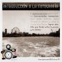Curso de Fotografía para principiantes en banfield