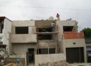 Construimos o Reparamos integralmente su vivienda
