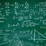 Clases de Matemática, Química, Física y Biología
