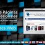 Diseño de Páginas Web en Argentina Diseño Web Gratis