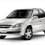Velez Rent a Car - Alquiler de autos en Bs. As.