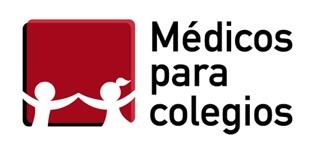 Servicios médicos para colegios. 4774-0041