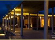ALQUILER  HOTEL PUNTA DEL ESTE