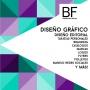Belen Diseñadora Gráfica