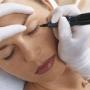 Dermopigmentación - Maquillaje Permanente - Aprovechá estos fabulosos descuentos
