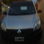 vendo Renault kangoo 2 modelo 2014 1.6 impecable