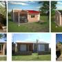 Construccion de Casas a medida