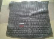 Cubre alfombra de baul Vw Suran