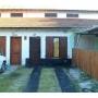alquiler duplex en las toninas calle 48 entre 9 y 11 alt.500