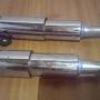 amortiguadores  usados en buen estados