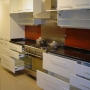 Marmoleros a domicilio en Barrio Norte y Recoleta 1562710460