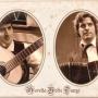 Tango para fiestas y eventos: Duo Moretta-Yofre