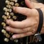 Musicos de tango