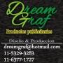 DREAMGRAF publicidad