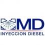 Inyectores Nuevos Diesel