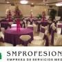 EVENTOS, COBERTURA MEDICA 4774-5878