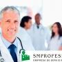 MEDICOS PARA ZONA LA MATANZA 4774-5878
