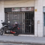 Dueño vende Local Pompeya