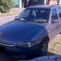 VENDO FORD ESCORT ..