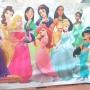 Animaciones Infantiles Princesas Zona Sur  1155962672