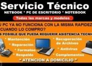 SERVICIO TECNICO Y CONVERSIONES DE VHS A DVD