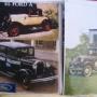 Manual de taller ford a 1928-1931 en español,320 pagibas