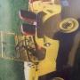 Manual taller jeep willys cj  2 a - 1947