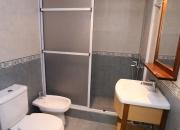 Departamento Temporario en Centro 2 Ambientes 2 Personas en Buenos Aires Codigo B405