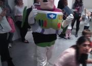 Animaciones Infantiles  Toys Story Cartoon Eventos Zona Norte  1155962672
