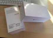Marca nuevo Apple iPhone 6,6 PLUS, iPhone 5s, Samsung s6, Nota 4, Z3, LG G3, HTC M8 (Whats