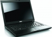 Oferta!! IMPECABLE Notebook DELL LATITUDE E6400 Oferta!! $1.990