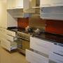 Marmolerias en Villa del Parque y Villa Devoto 1562710460