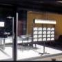VENTA DE LOCAL U OFICINA COMERCIAL EN ALMAGRO