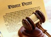 Tramite de divorcio de comun acuerdo abogados en capital federal rapido y accesible