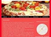 Porto Pizza Party Servicio De Pizza Party At en Ing Maschwitz Zona Norte