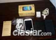 vendo samsung galaxy core