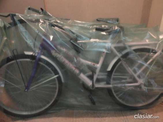 ab6471413 Vendo urgente bicicleta de paseo para dama/mujer rodado 26. ya ...