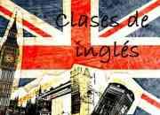 Ofrezco urgente clases Particulares de Inglés consultame sin cargo.