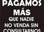 PAGAMOS MAS QUE NADIE TODO TIPO DE REMANENTES Y DISCONTINUOS