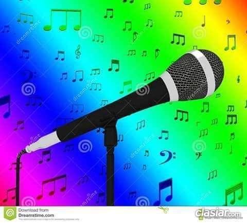 Al mejor precio del mercado canto con foniatria tecnica vocal evite disfonias consultame sin cargo.