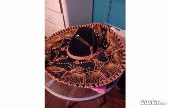 Excelente estado liquido sombrero mexicano entrega lomas de zamora excelente funcionamiento