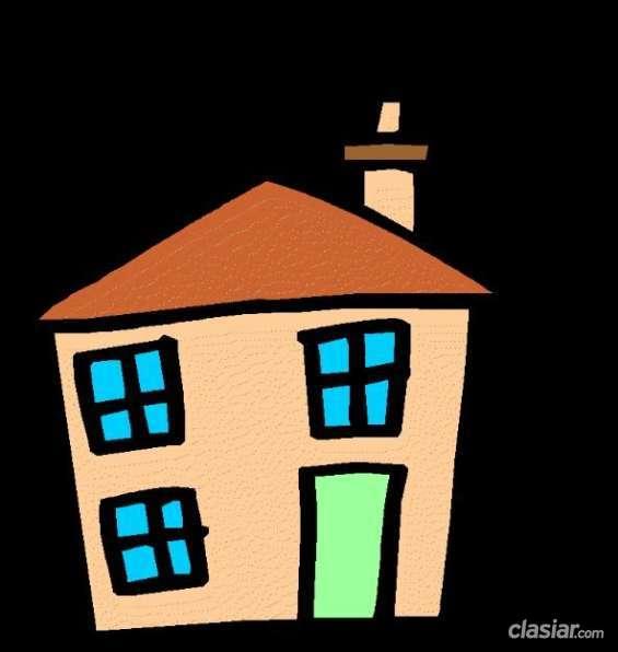 Amplia trayectoria necesito persona para limpieza casa de familia consulta el precio.