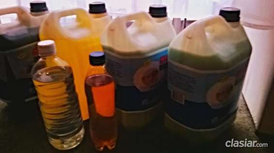 A buen precio productos limpieza excelente precio y calidad el precio mas bajo