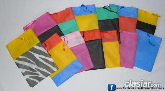 Tenemos gran diversidad de colores