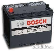 Urgente vendo baterias nuevas super preciossssss escucho oferta.